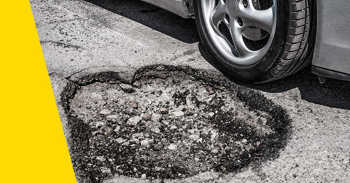 car-and-potholes-fb-share